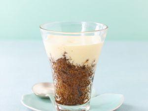 Kaffeegranité Rezept