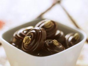 Kaffeepralinen Rezept