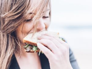 Was ist mein täglicher Kalorienbedarf?