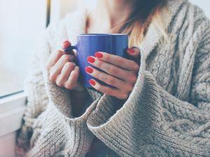 Raynaud-Syndrom: Was kann die Ursache für kalte Hände sein?