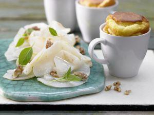 Kartoffel-Soufflé Rezept