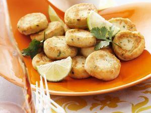 Kartoffeltale Rezept