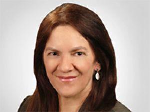 Katrin Koelle