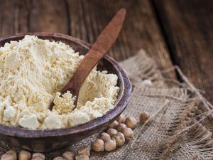 Glutenfreies Mehl: Diese 7 Alternativen sollten Sie kennen!