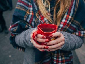15 Klassiker vom Weihnachtsmarkt zum Selbermachen