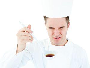 Die Top 7 der ekligsten Gerichte der Welt