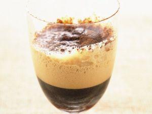Eiskaffee Rezepte