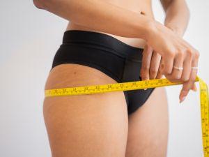 Körperfett – wie viel ist gesund?