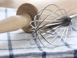 Diese Basics sollten in keiner Küche fehlen