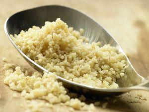 Laktosefreie Lebensmittel verschaffen Linderung