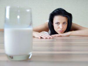 Laktoseintoleranz – wenn Milchzucker Leiden verursacht