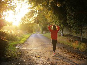 Laufen für Anfänger: Die wichtigsten Tipps und Infos