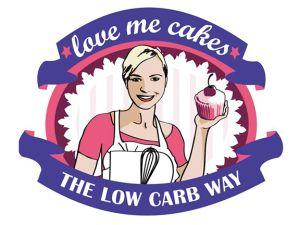 Love me, Love me.. Cakes!