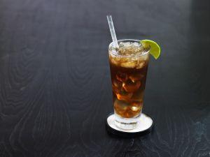 Long Island Ice Tea Rezept