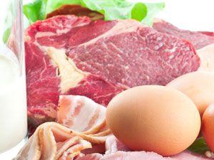 Low Carb-Ernährung schädigt Gefäße