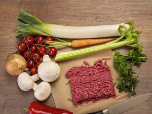 Low-Carb-Diät: Diese 9 Lebensmittel sollten Sie meiden
