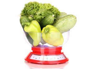 Studie: Low Carb effektiver als Low Fat