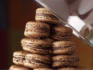 Macarons selber machen – einfach lecker!