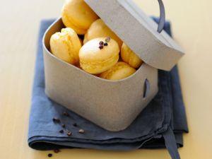 Macarons mit Ananas Rezept