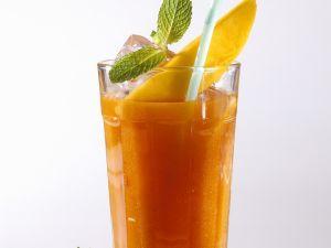 Mango-Drink Rezept