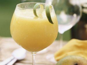 Mangodrink Rezept
