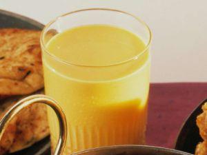 Mangolassi Rezept