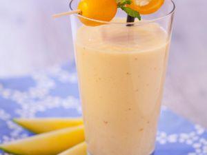 Mango-Maracuja-Smoothie Rezepte