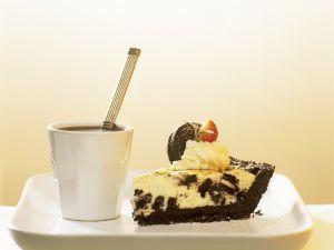 Marshmallow-Tarte Rezept