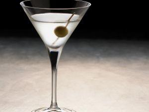 Martini Rezept
