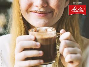 Freude für Zwischendurch: Kreative Genießer-Kaffeerezepte