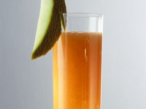 Melonendrink Rezept