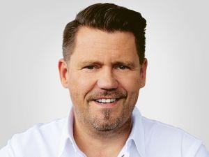 Mike Süsser