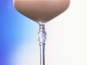 Molke-Fruchtdrink Rezept