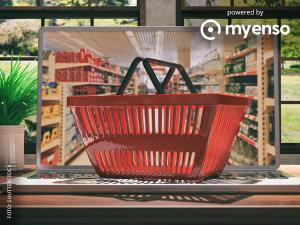 Gemeinsam innovativ: Eat Smarter und myEnso