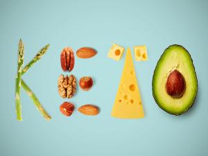 Mythen rund um die Keto-Diät