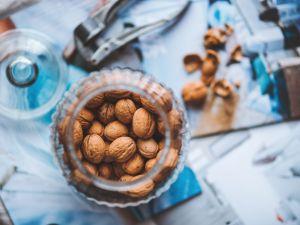 Die 10 beliebtesten Lebensmittel & ihre gesunden Alternativen