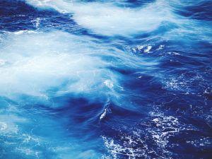 Ocean Cleanup: Meeresstaubsauger soll Ozeane von Plastikmüll befreien