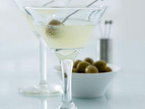 Oliven-Mocatini Rezept