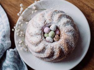 Die 13 besten Ideen für Ostern zu Hause