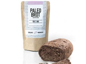 Die besten Paleo-Produkte