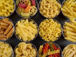 Pasta: Besser als ihr Ruf!