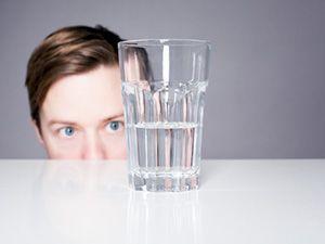 Aufgepasst: Pessimisten leben länger!