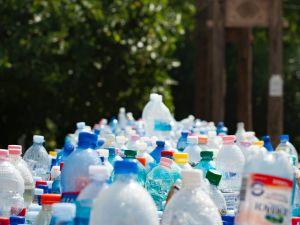 Das Wirrwarr mit den Pfandflaschen