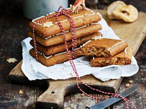 Die 30 besten Lebkuchen-Rezepte Rezepte