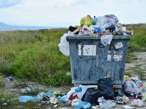 Plastik-Verbot auf Mallorca?