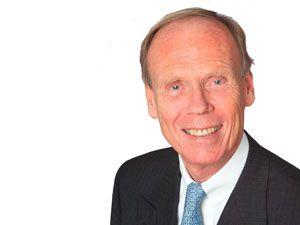 Prof. Dr. Heiner Greten