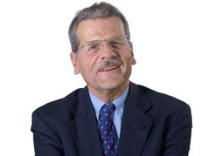 Prof. Dr. Christian A. Barth