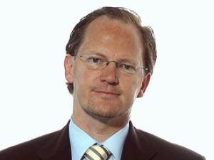 Prof. Dr. Andreas Hamann