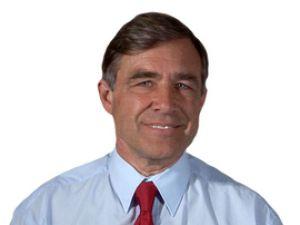 Prof. Dr. Eberhard Windler