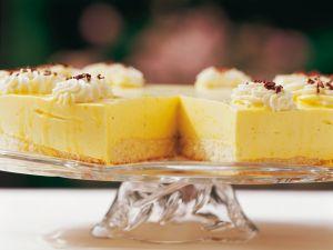 Quark-Verpoorten-Torte Rezept